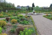 gardens-8