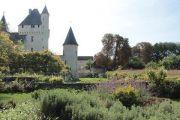 gardens-wall