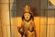 medieval-statue