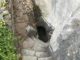 castle-entrance