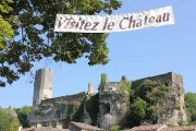 visit-the-chateau