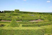 ornamental-gardens