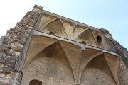 castle-wall