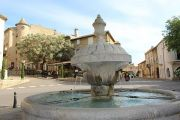 traditional-fountain