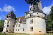 chateau-puyguilhem1