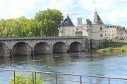 bridge-henry-4-2