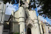 church-2-exterior