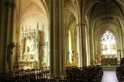 church-2-interior