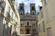 church-saint-jacques-1