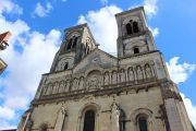 church-saint-jacques-2