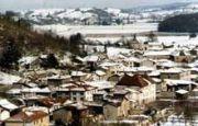 chatonnay-isere-311874