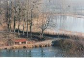 chatonnay-isere-586467