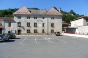 mairie-chatonnay-2