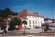 mairie-chatonnay