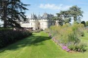 castle-and-gardens