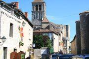 chauvigny-5-a