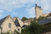 castle-turret