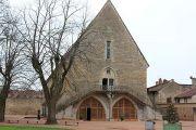 abbey-grenier-1