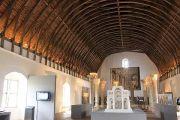 abbey-grenier-2