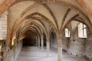 abbey-grenier