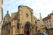 town-church