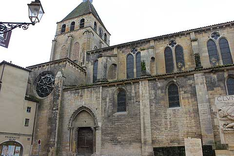 Cluny France Map.Cluny Abbey France Travel Guide And Tourism Attractions And Cluny