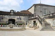 baron-otard-chateau
