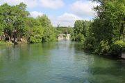 charente-river
