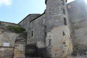 cognac-castle