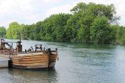 park-boat