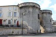 porte-saint-jacques