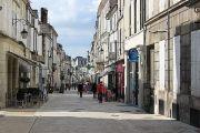shopping-street