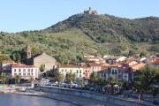 collioure-bay-(2)