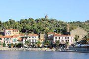 collioure-bay