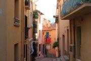 pretty-streets-(2)