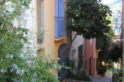pretty-streets-(4)