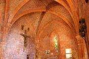 chapel-penitents-noirs-insi