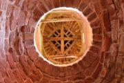 church-tower-inside