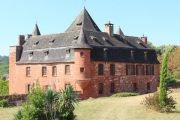manor-house-2