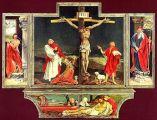 colmar-altarpiece-grunewald