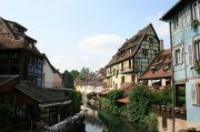 colmar-little-venise-(2)