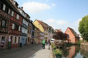 colmar-little-venise-(4)