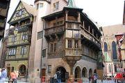 colmar-pfister-house
