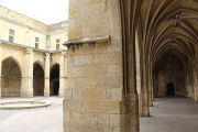 cathedral-cloisters