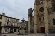 cathedral-facade