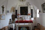 the-chapel-interior