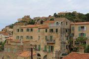 village-panorama