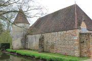 chateau-buildings