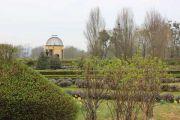 chateau-gardens-1
