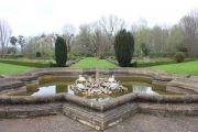 chateau-gardens-2